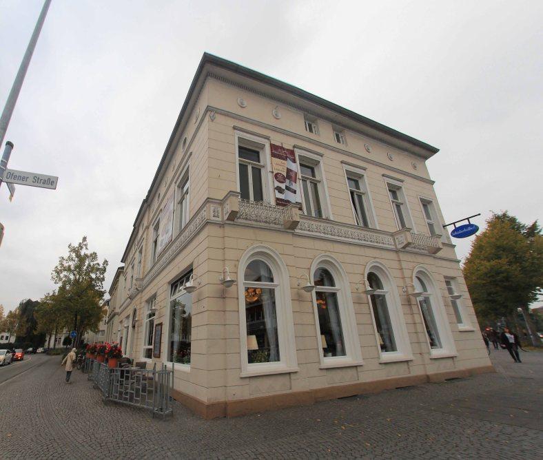 cafe-klinge-von-ausen