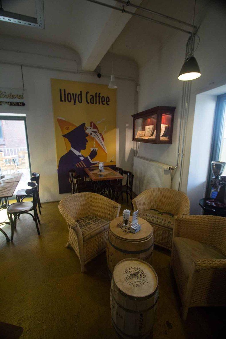 lloyd-cafe-bremen_10