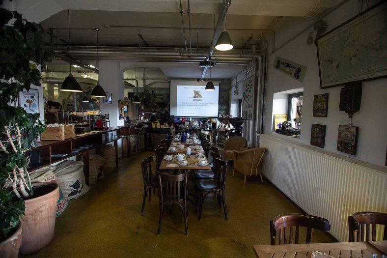 lloyd-cafe-bremen_11
