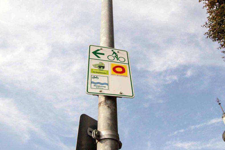 oldenburg-fahrrad
