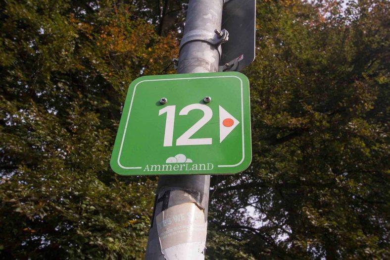 oldenburg-fahrrad_1