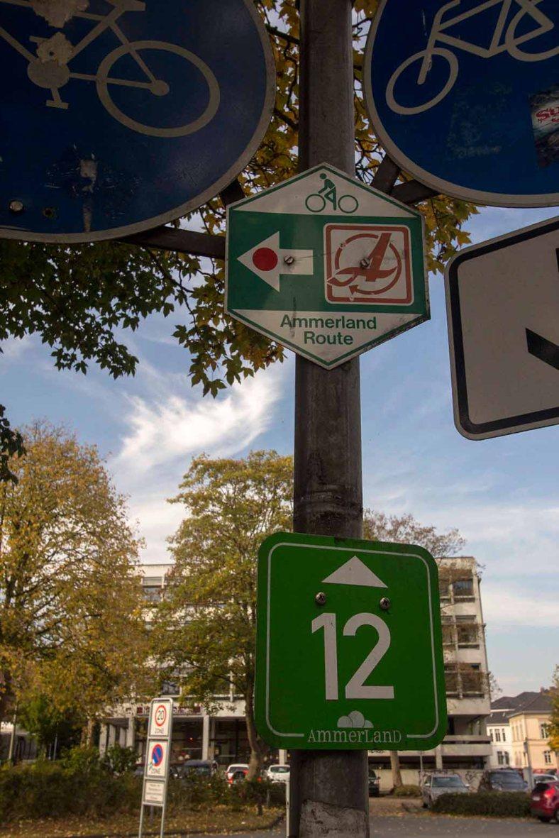 oldenburg-fahrrad_2