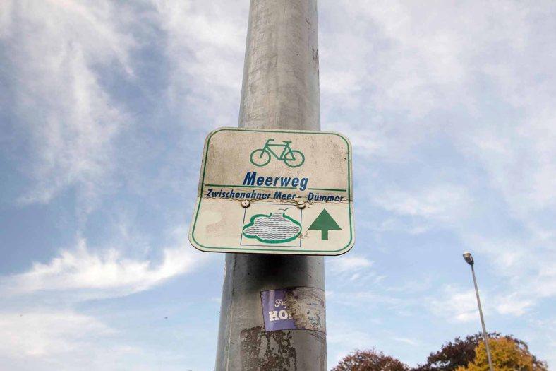oldenburg-fahrrad_3