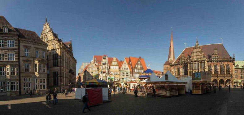 pano-bremen-marktplatz-2