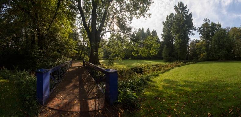 panorama-im-schlossgarten