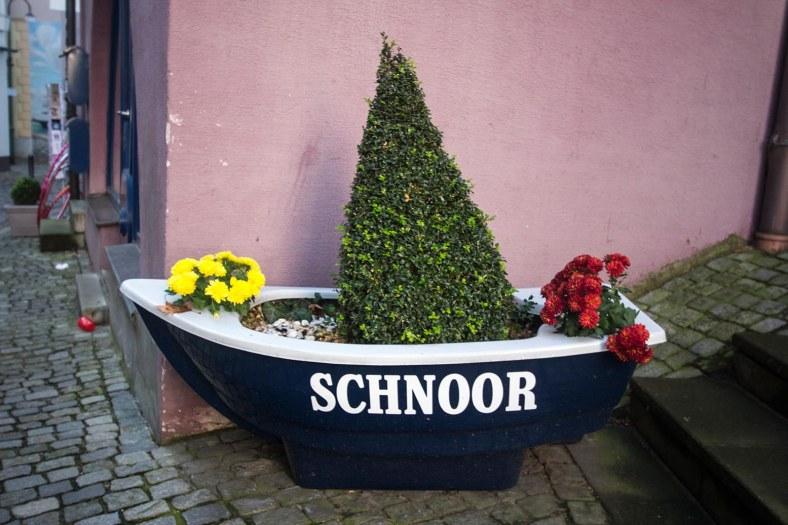 schnoor_21