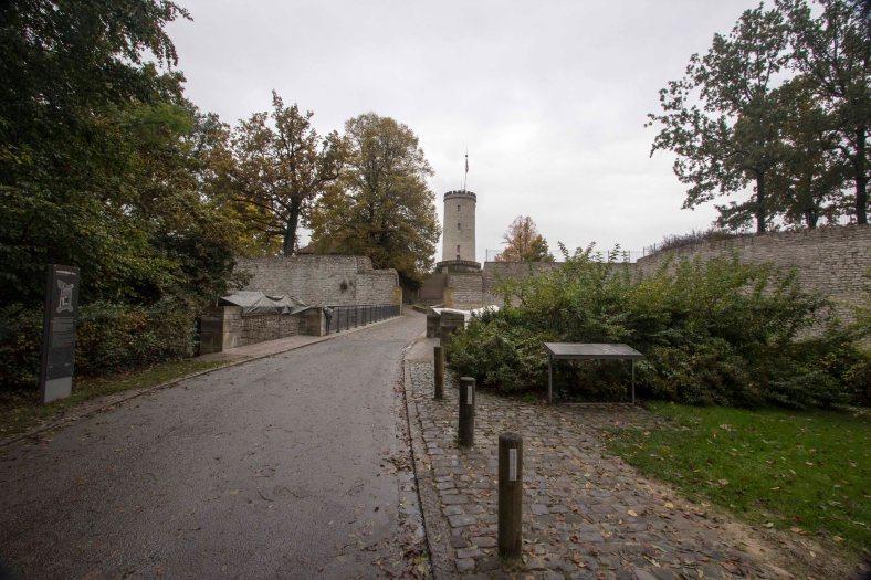 bielefeld-aussichten-von-der-sparrenburg