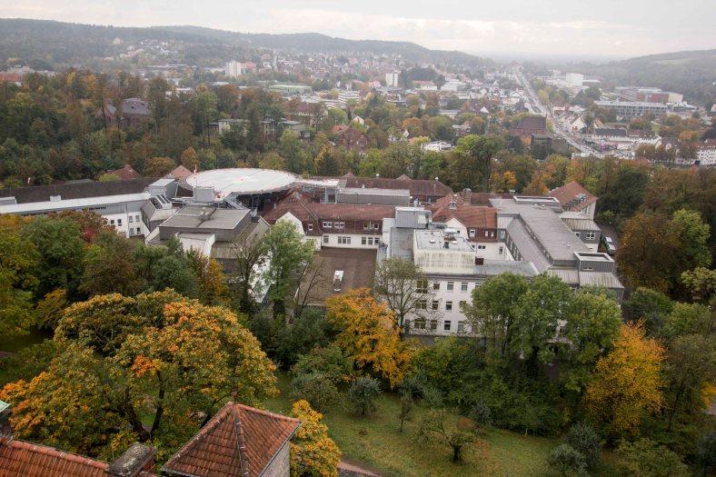 bielefeld-aussichten-von-der-sparrenburg_5
