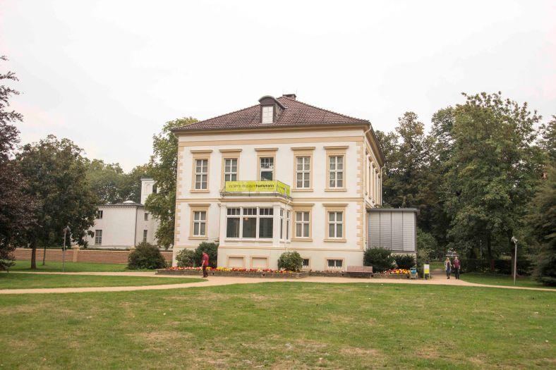 Bielefeld Ergänzungen_15