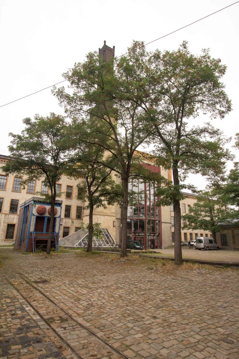 Bielefeld Ergänzungen_16
