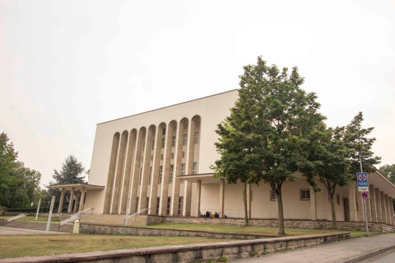 Bielefeld Ergänzungen_2
