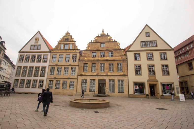 Bielefeld Ergänzungen_27