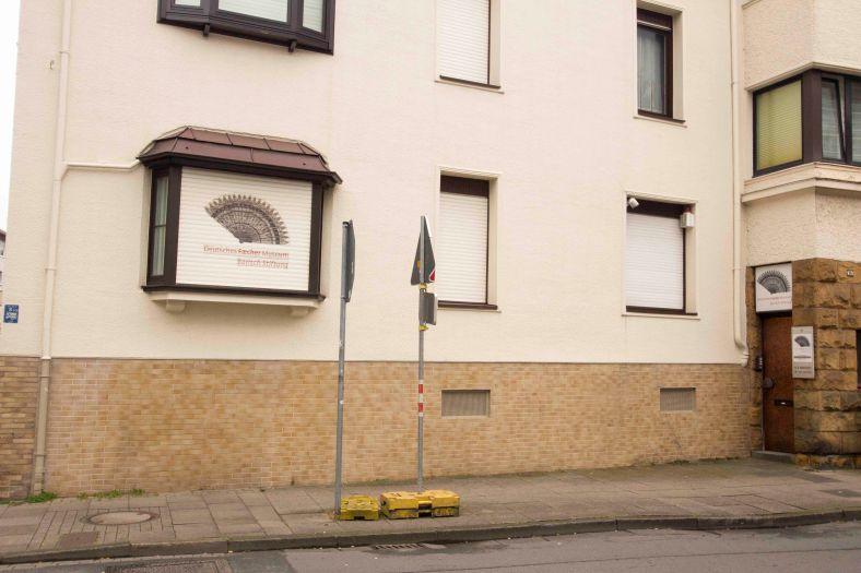 Bielefeld Ergänzungen_28