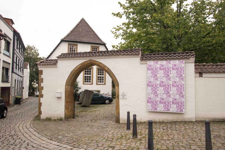 Bielefeld Ergänzungen_29