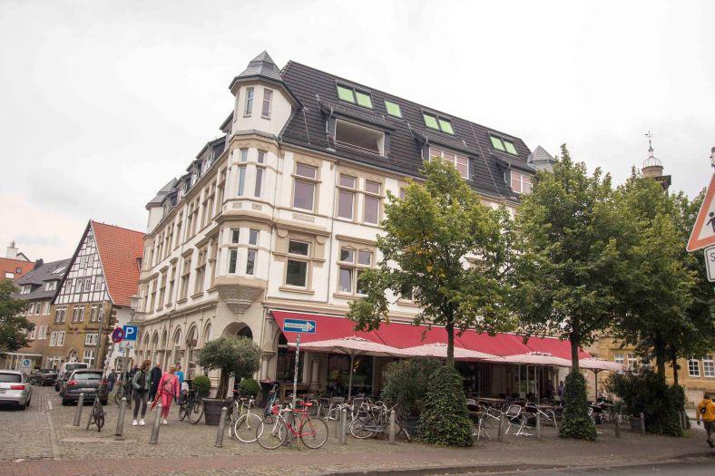 Bielefeld Ergänzungen_30