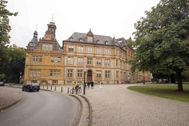 Bielefeld Ergänzungen_31