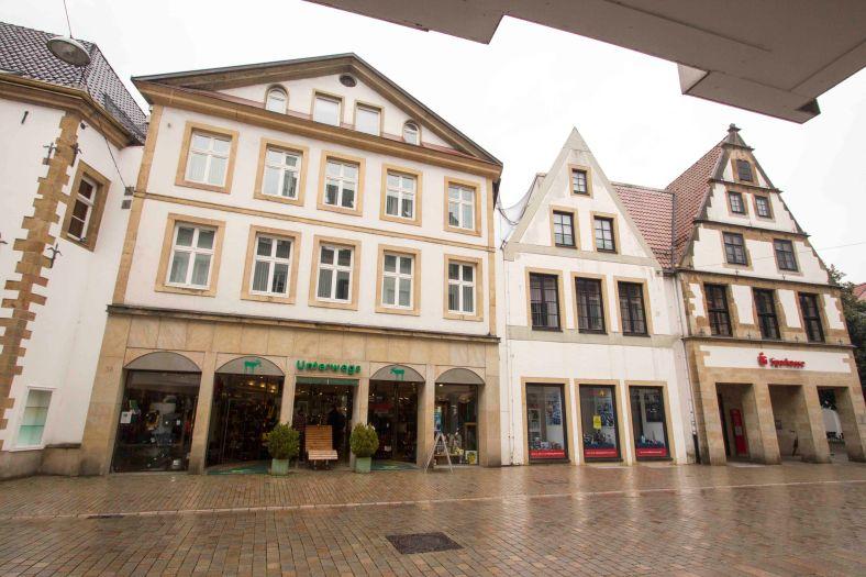Bielefeld Ergänzungen_37