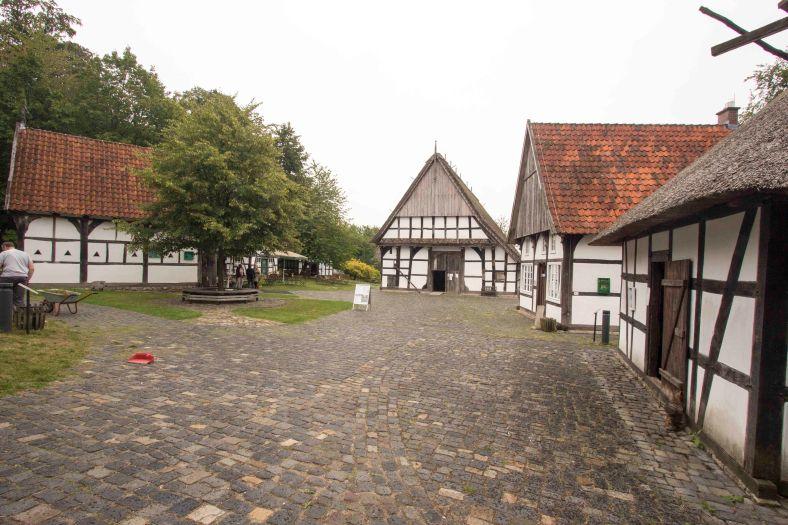 Bielefeld Ergänzungen_4