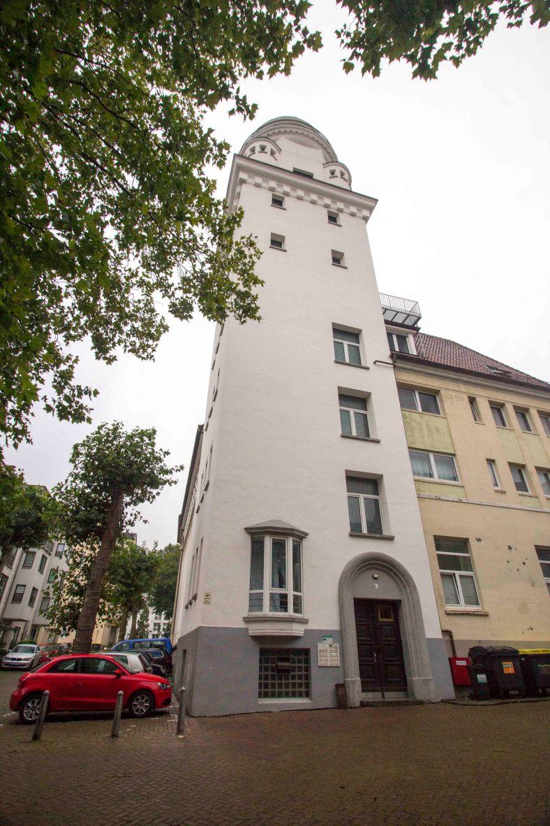 Bielefeld Ergänzungen_41