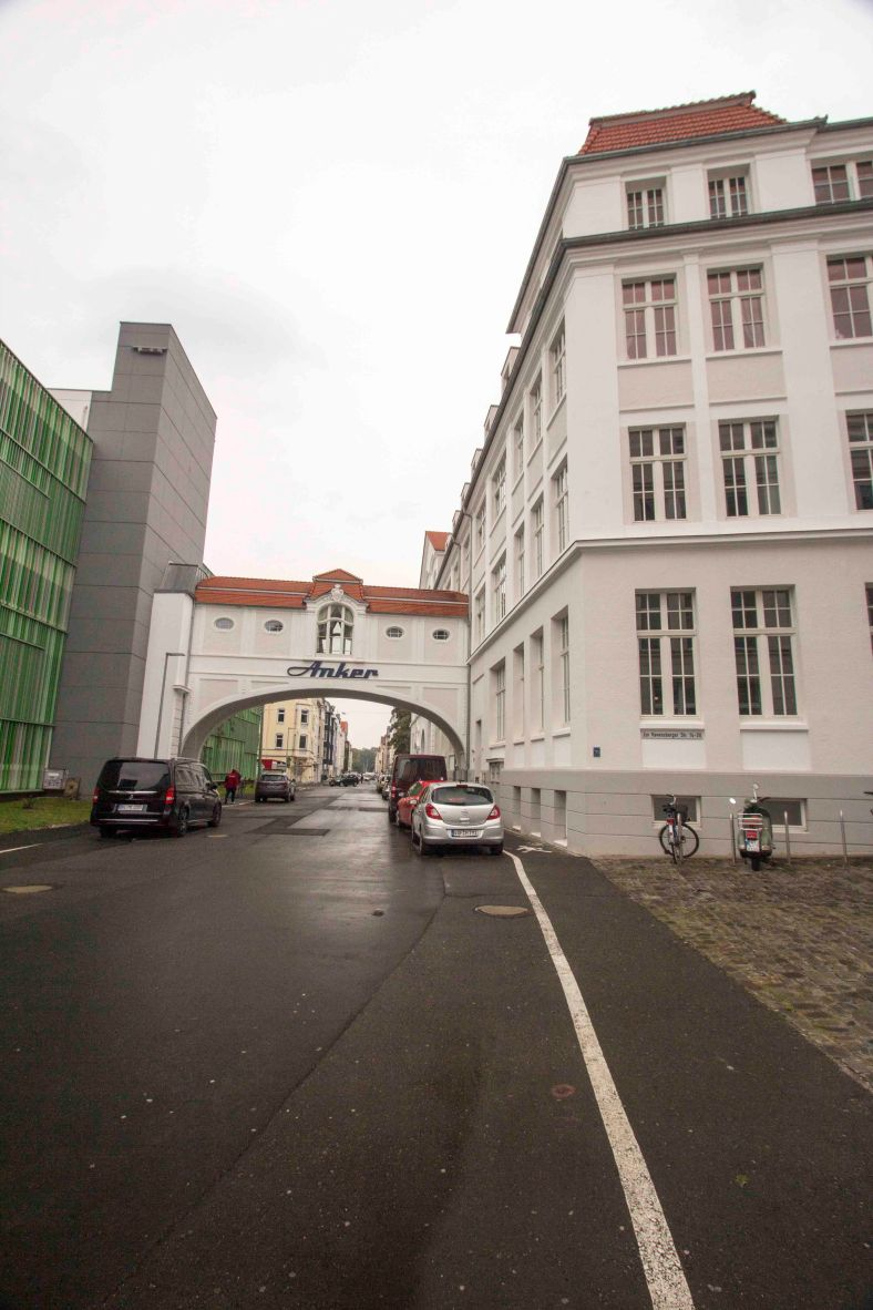 Bielefeld Ergänzungen_5