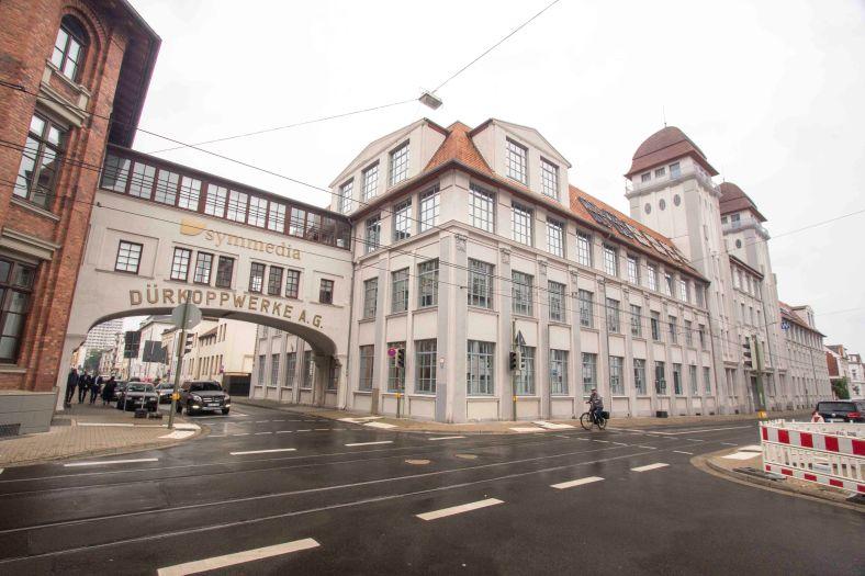 Bielefeld Ergänzungen_7