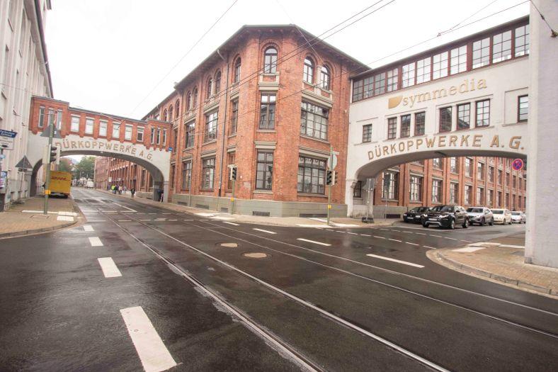 Bielefeld Ergänzungen_8