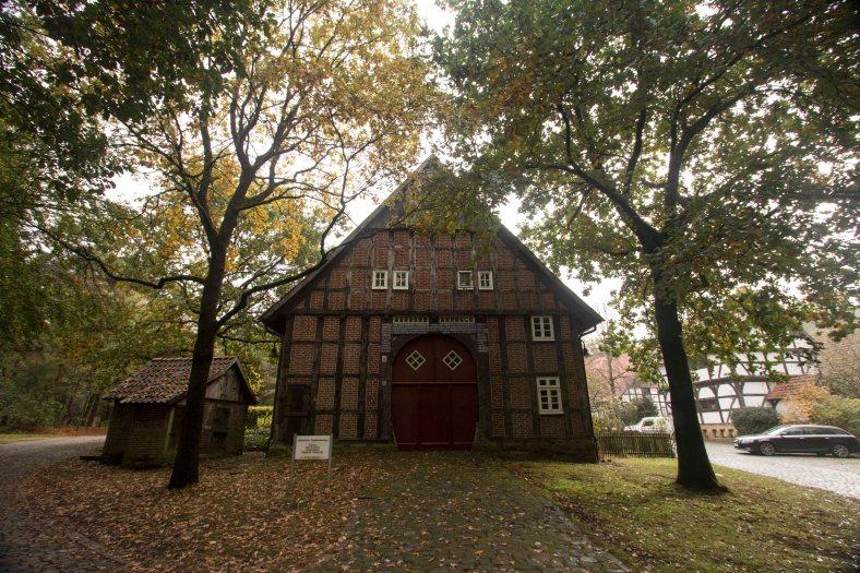 bielefeld-historisches-dorf