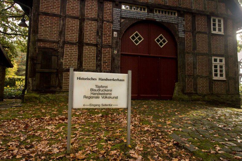 bielefeld-historisches-dorf_1