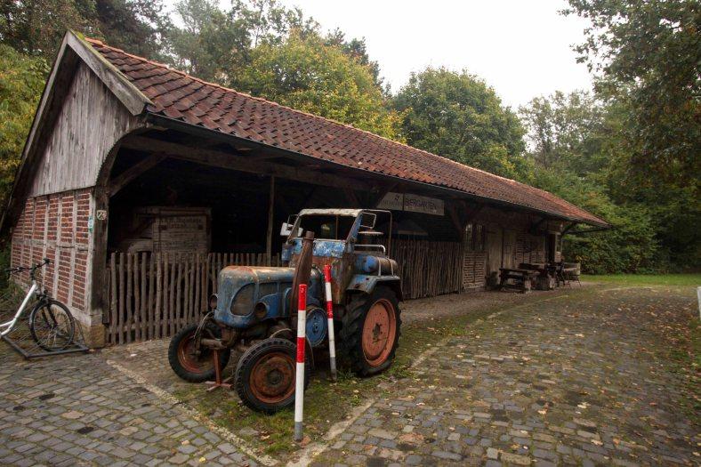 bielefeld-historisches-dorf_2