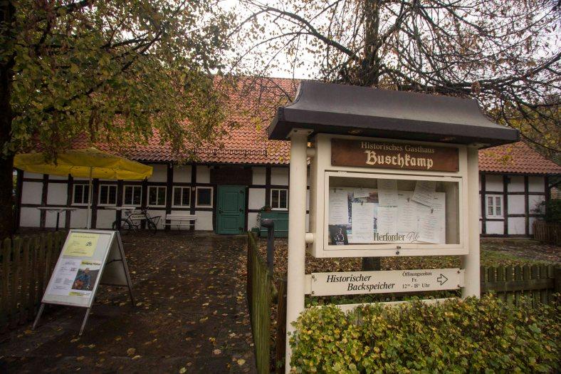 bielefeld-historisches-dorf_3