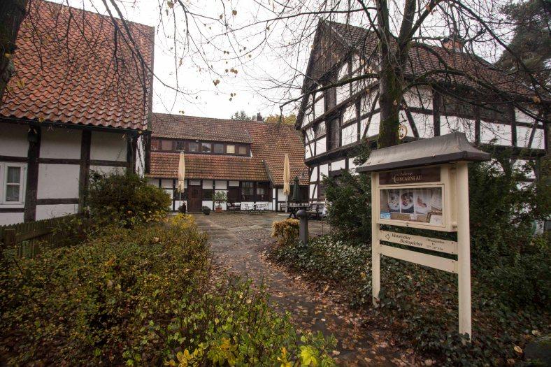 bielefeld-historisches-dorf_4