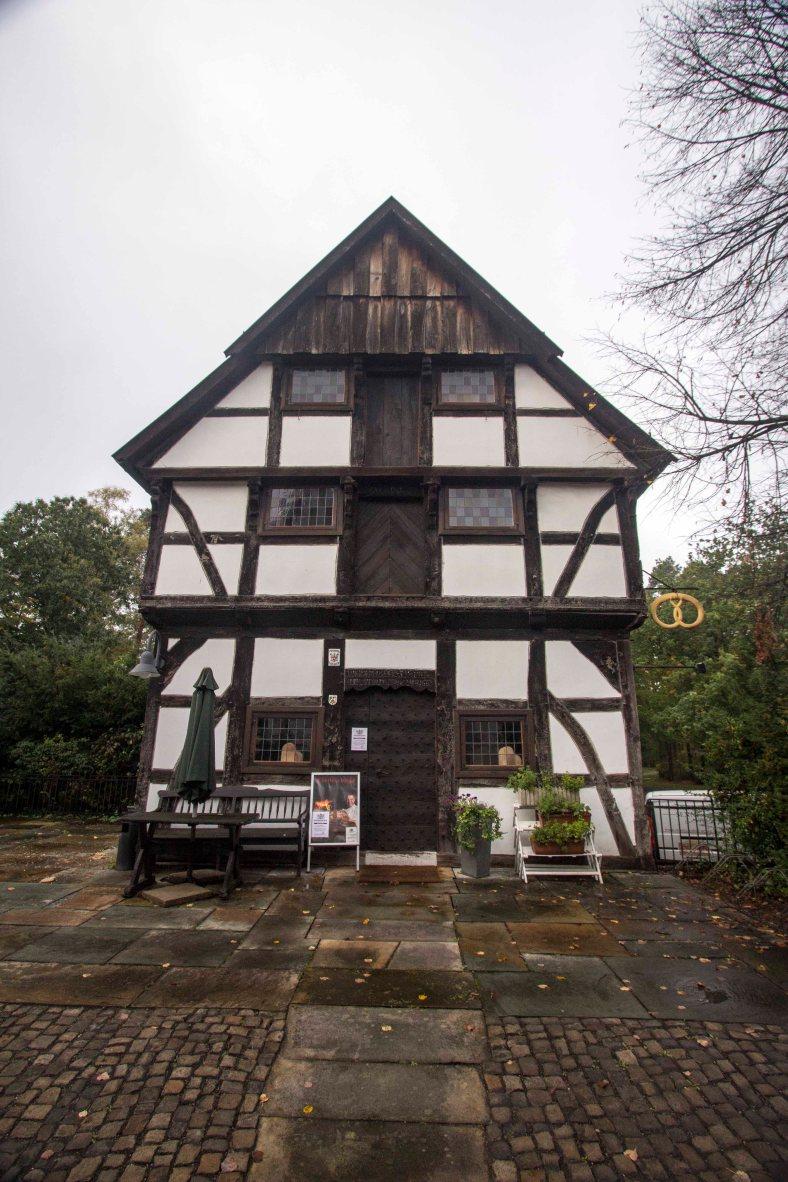 bielefeld-historisches-dorf_5