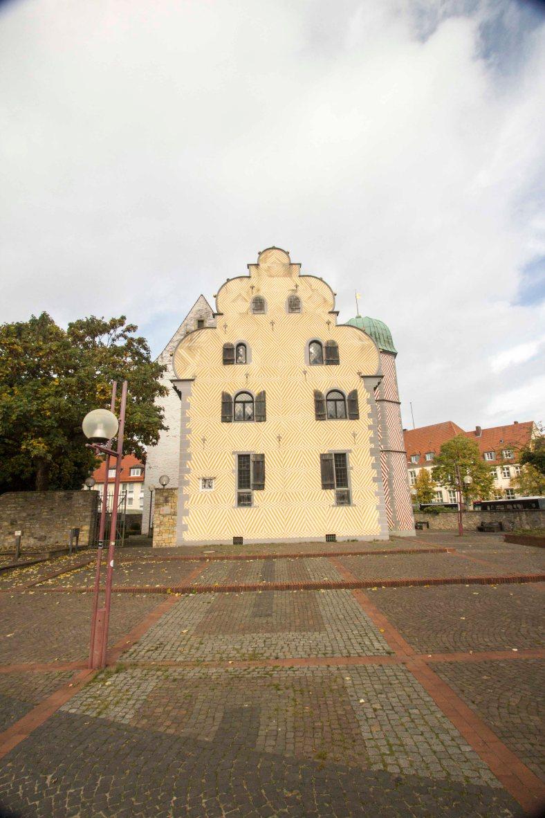 osnabruck-_11