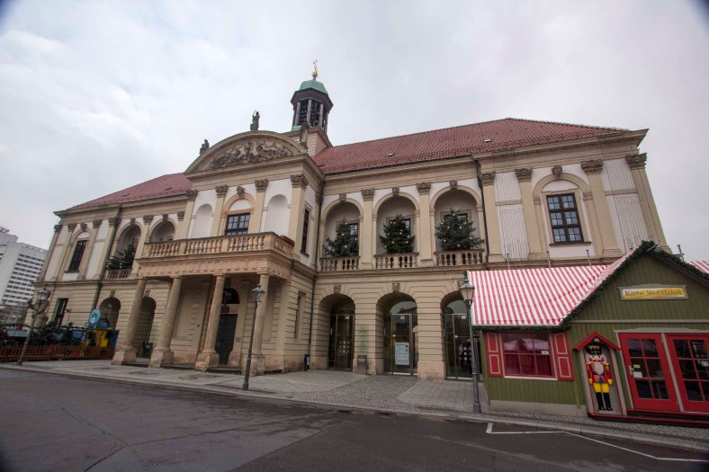 alter-markt-und-rathaus