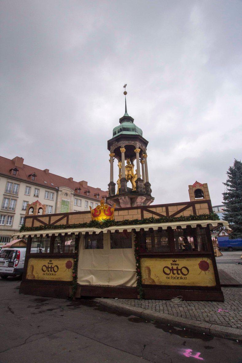 alter-markt-und-rathaus_1
