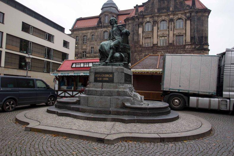 alter-markt-und-rathaus_2
