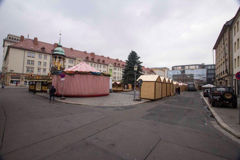 alter-markt-und-rathaus_3