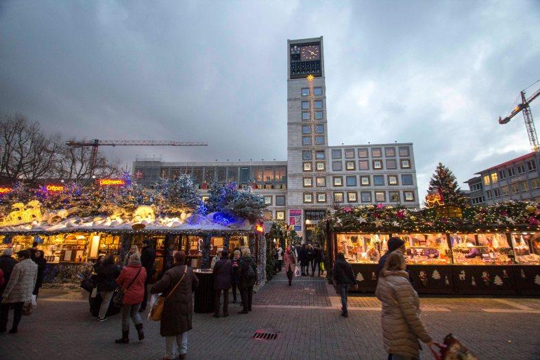 am-alten-markt