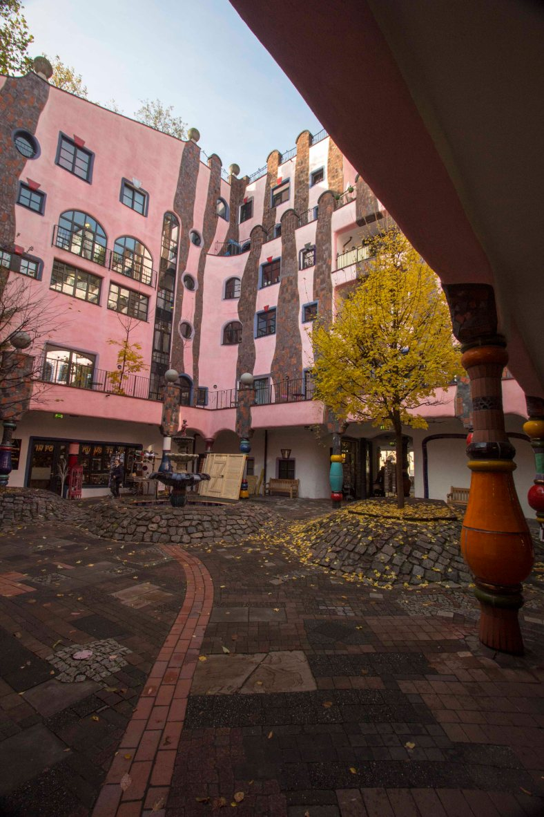 grune-zitadelle-hunterwasserhaus_3