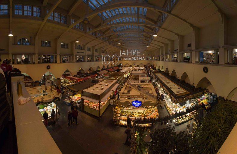 panorama-markthalle