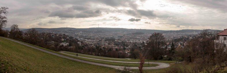 panoramablick-vom-bismarck-turm