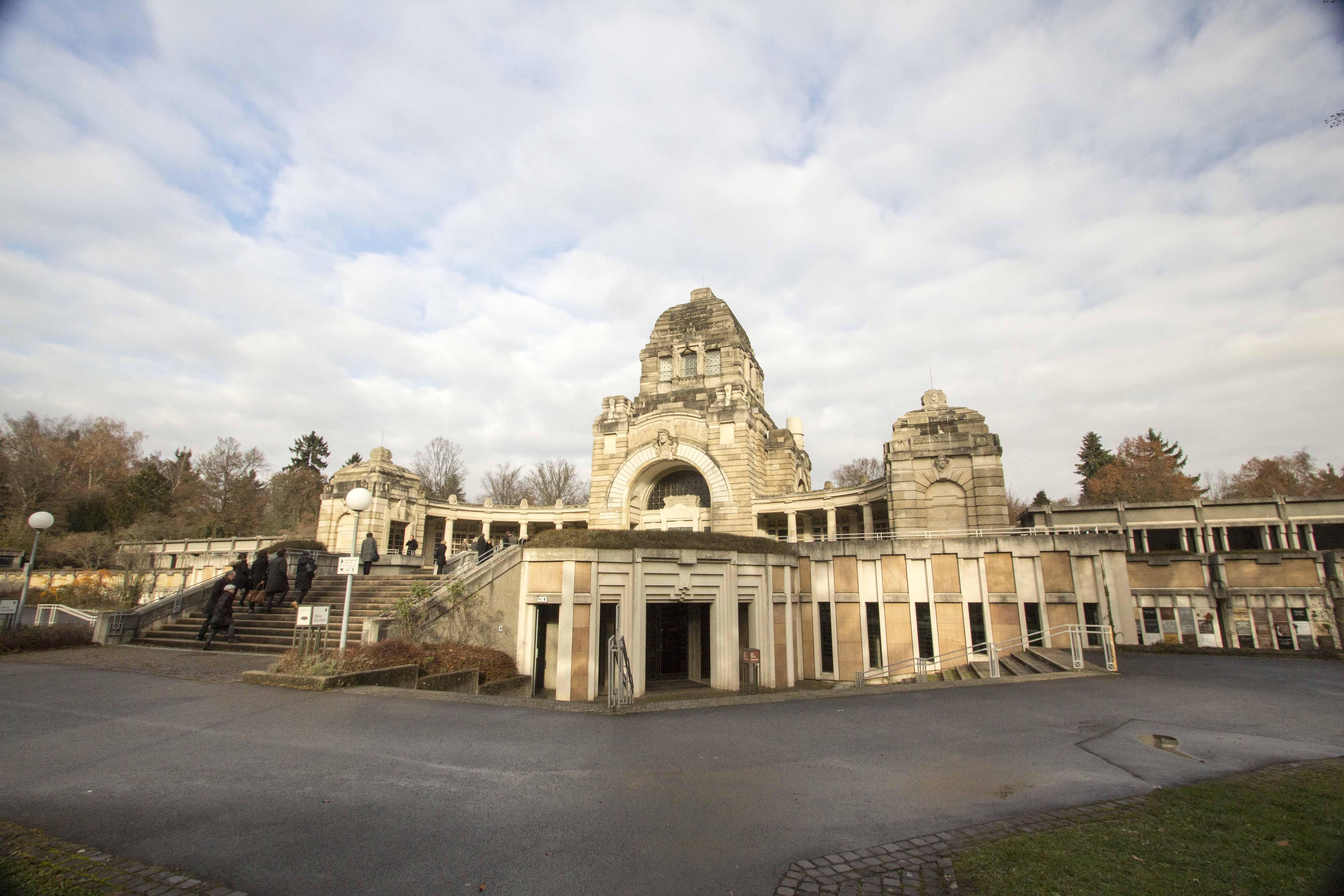 pragfriedhof_1