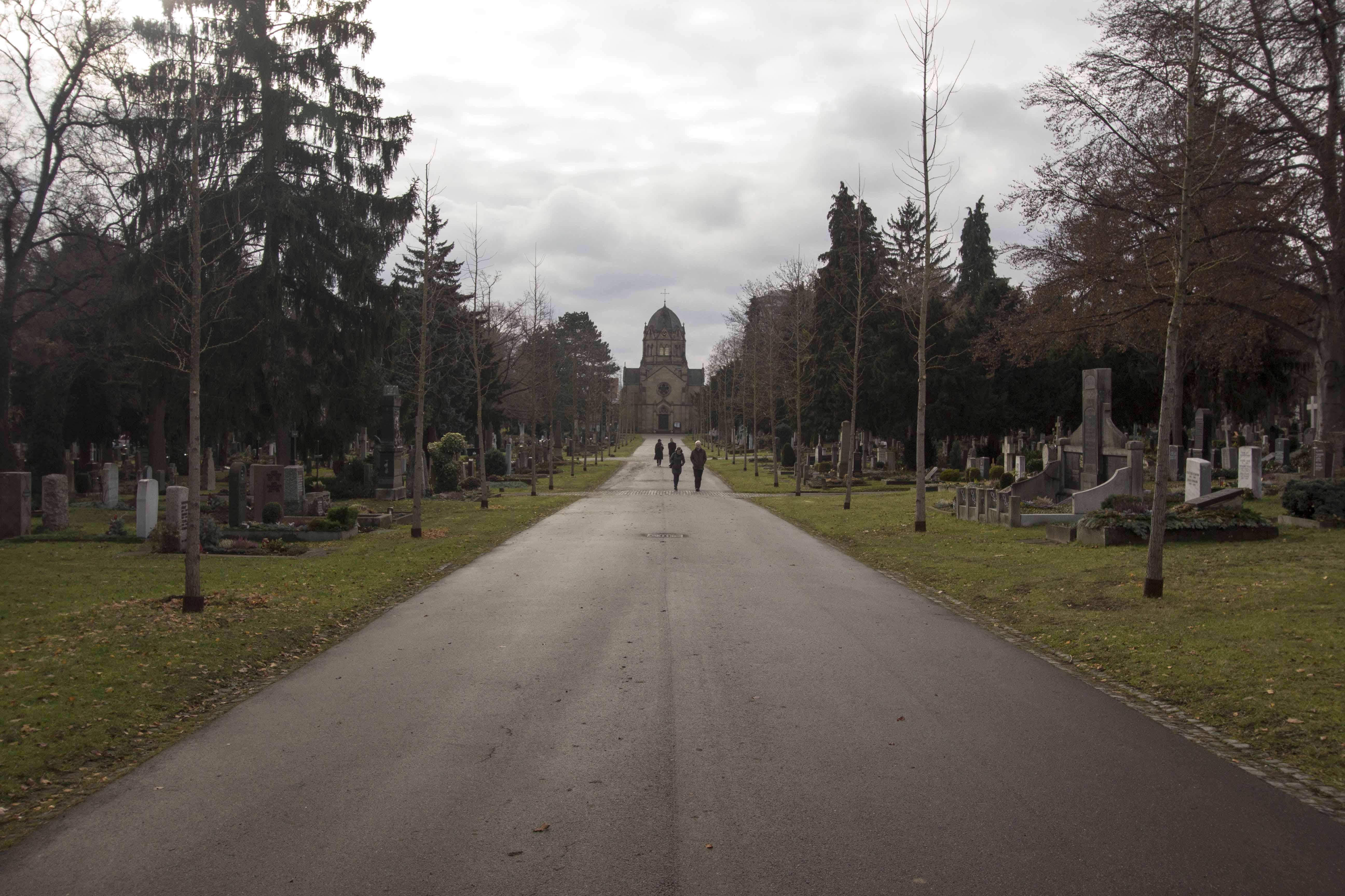pragfriedhof_2