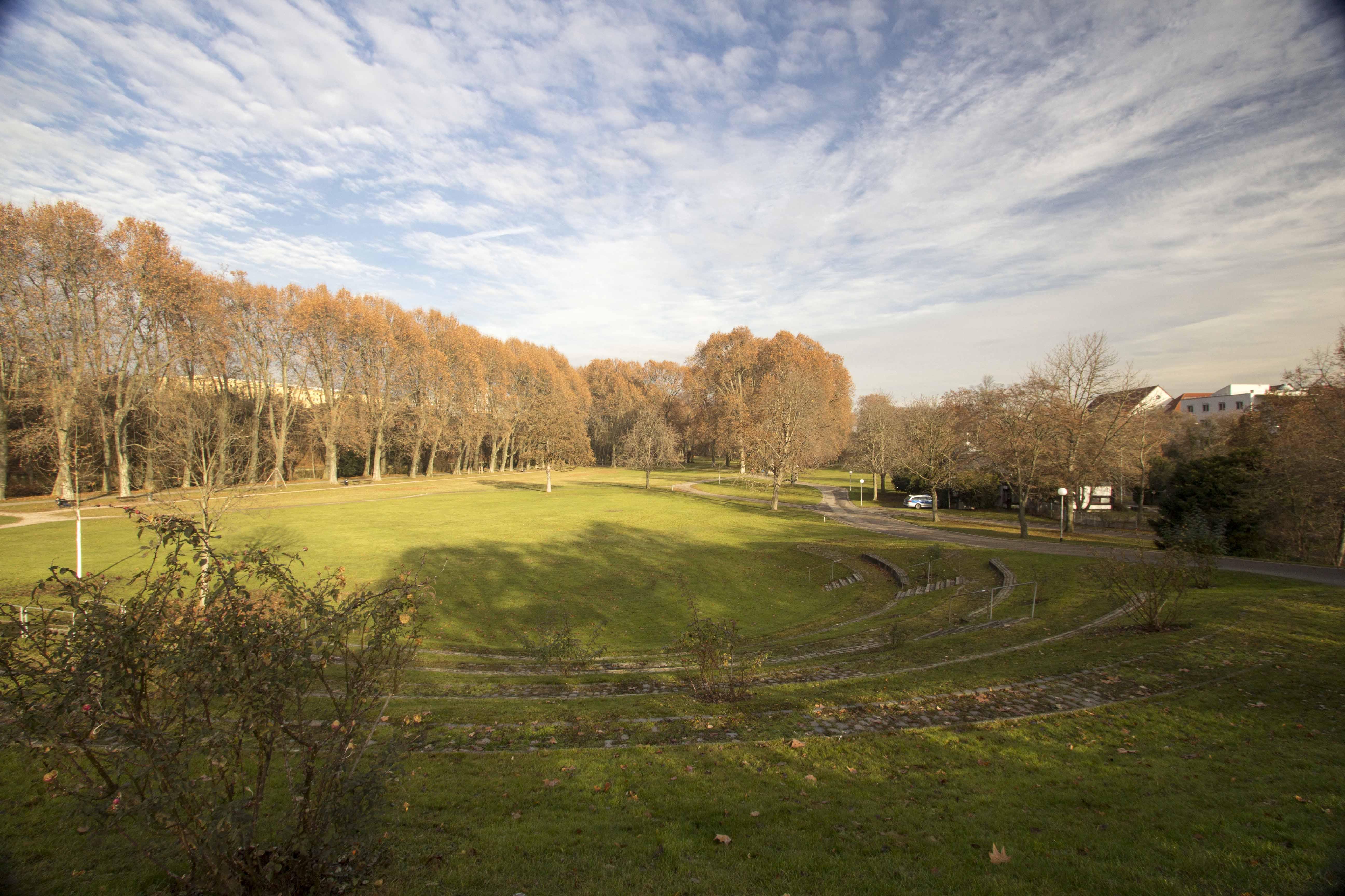 schlosgarten_1