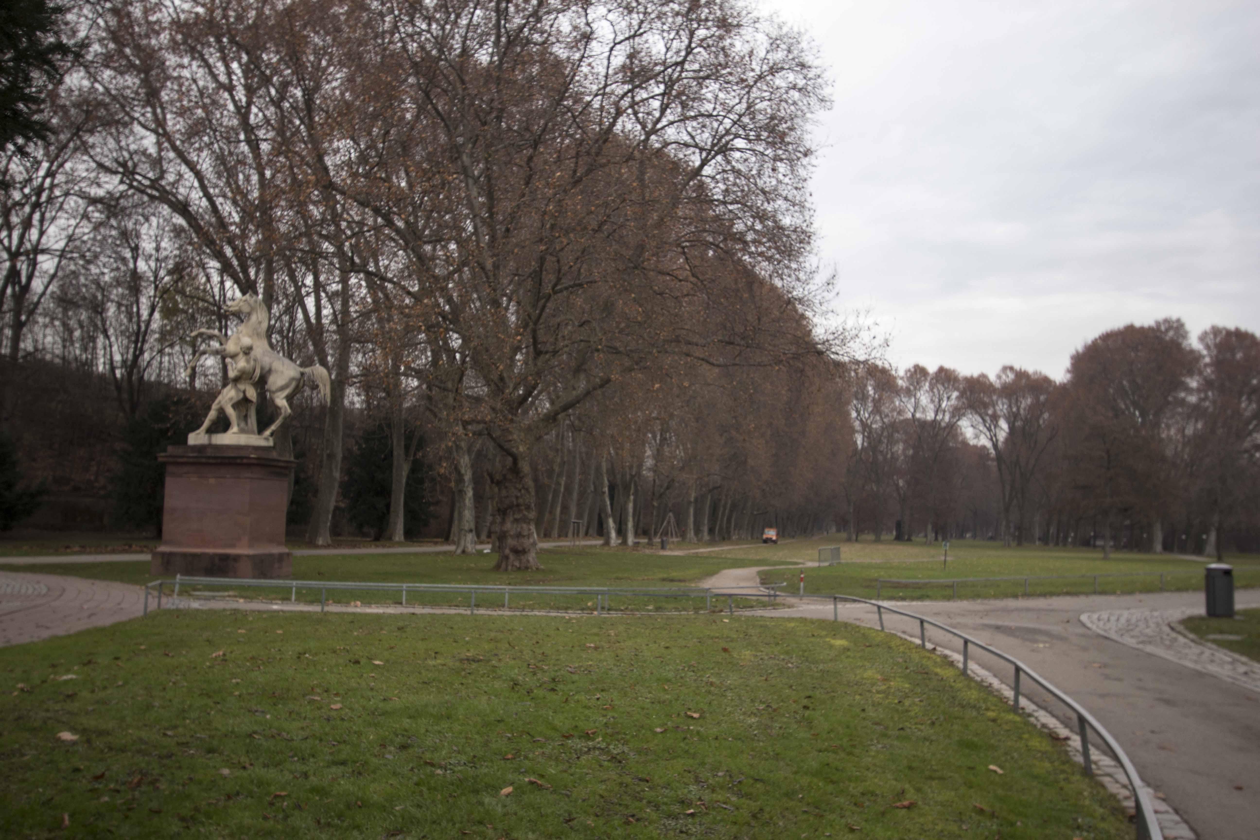 schlosgarten_2