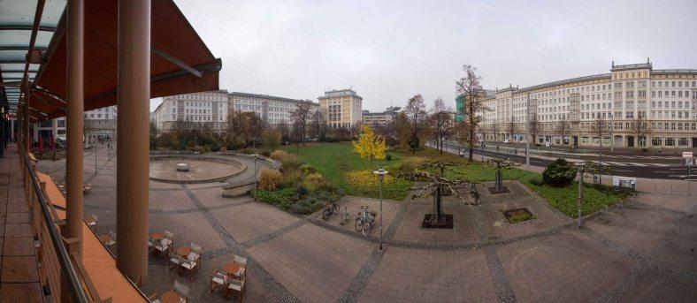 ulrichplatz-panorama-2