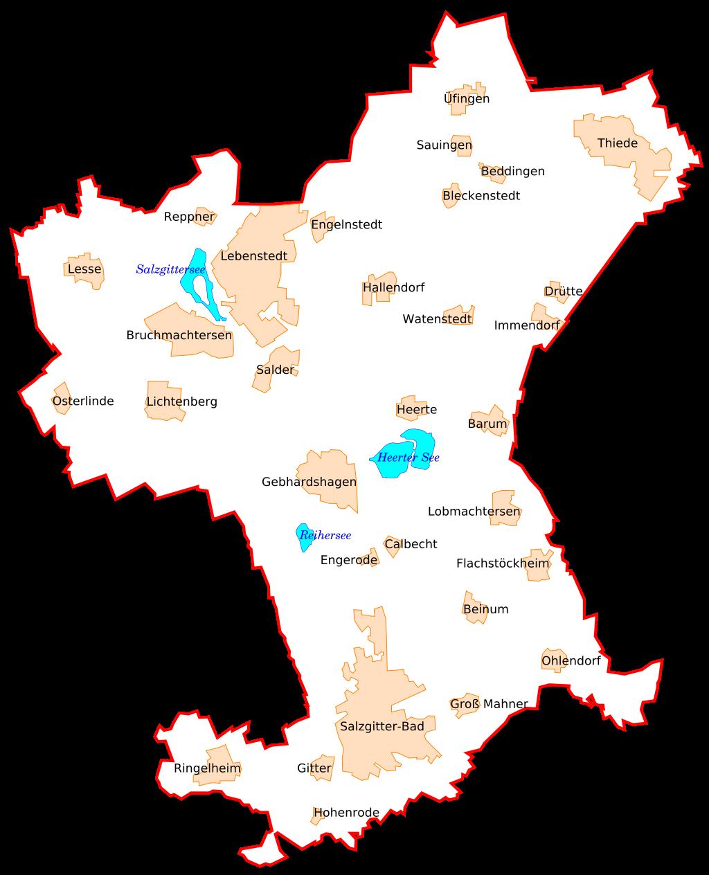 1024px-salzgitter_map-svg