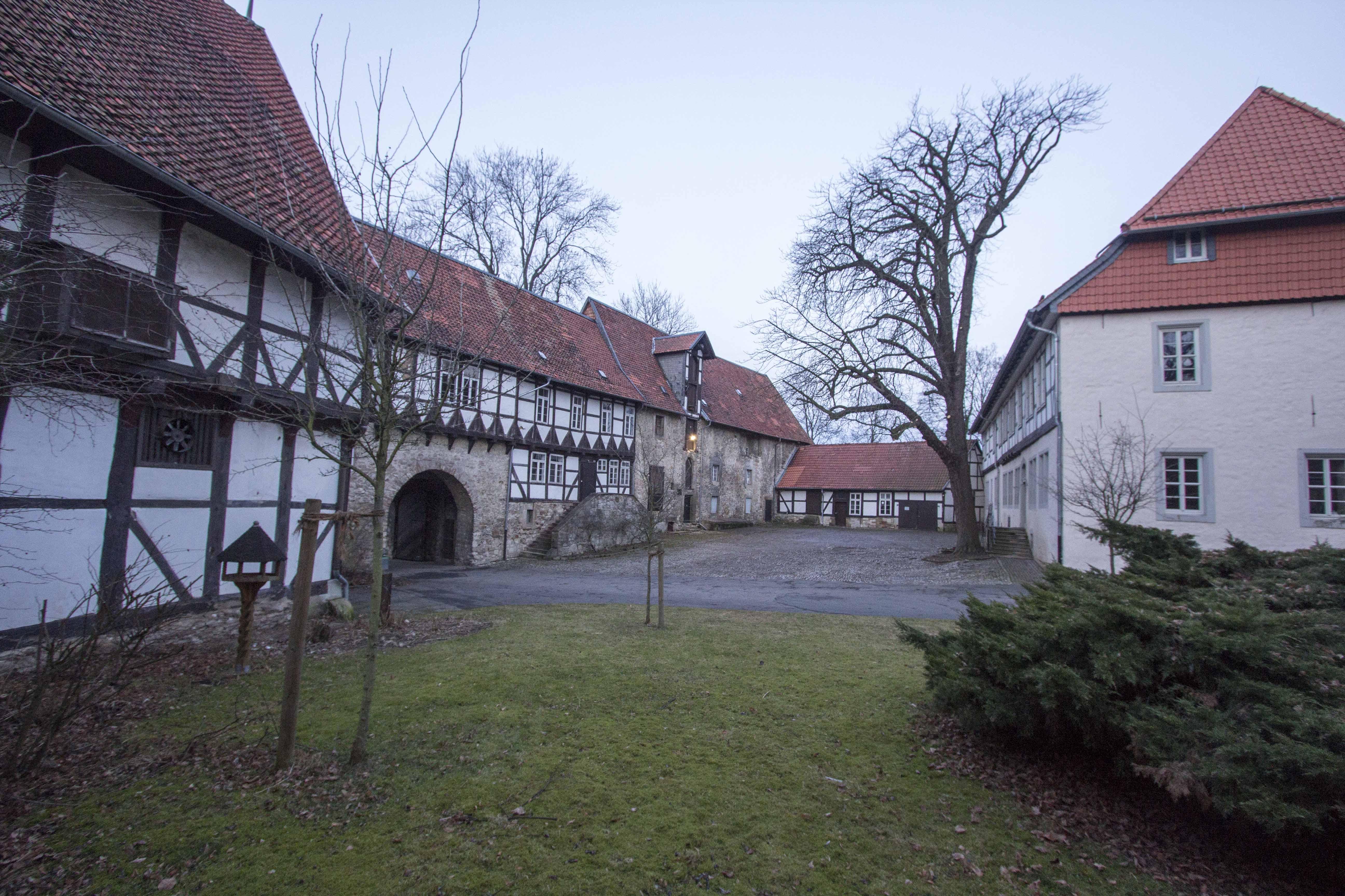 burg-gebhardtshagen_1