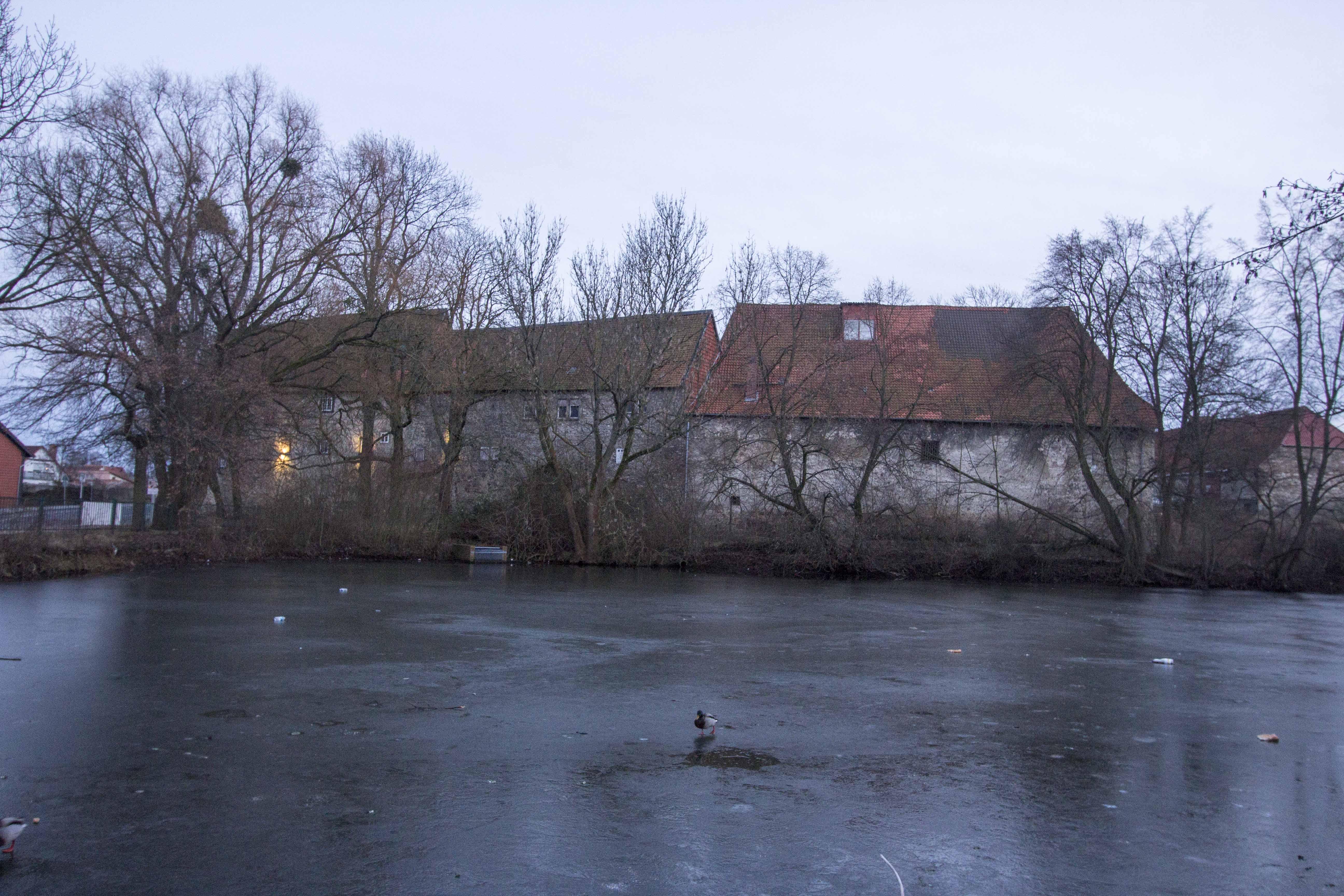 burg-gebhardtshagen_2