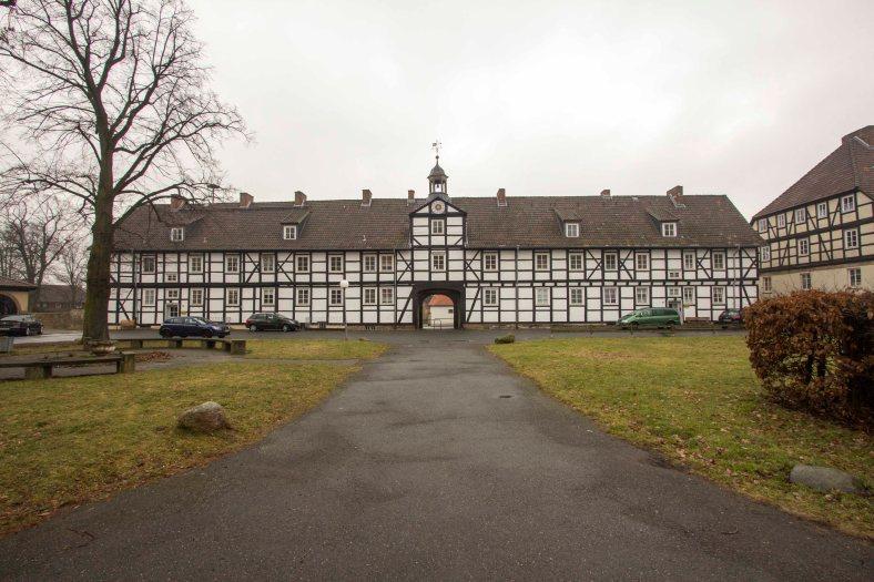 gut-flachstockheim